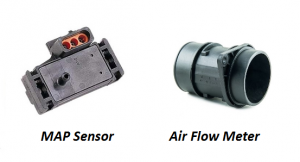 Arduino Engine Remap, DIY Fuel Injection, Air Flow Meter, Turbocharging