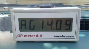 Bosch LSU4.2, Wide Band Sensor Controller, Bosch Jetronic Tuning