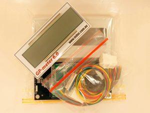 Performance Tuning, Wide Band Sensor, Oxygen Sensor, ECU Remapping