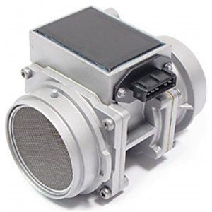 Air Flow Meter, Mafless Tune, DIY EFI, Aftermarket ECU