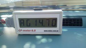 Air Fuel Ratio Sensor, Bosch LSU4.2, DIY EFI, Engine tuning, ECU Remapping