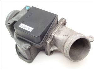Bosch Jetronic, ECU Remapping, Arduino Fuel Injection, Engine Control Unit, Bosch LSU4.2
