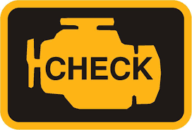 Check Engine Light Aftermarket ECU
