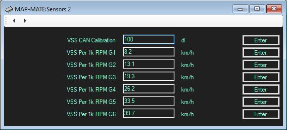 DSG Control Rabbit ECU, DIY EFI, GTI ECU, VW GTI Tuning